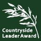 Countryside leader award