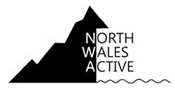 North Wales Active
